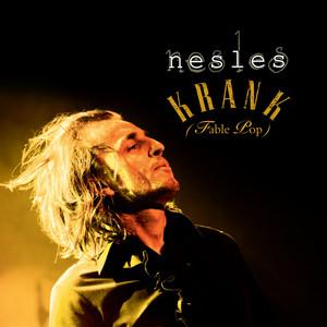 Nesles - Krank, Fable Pop