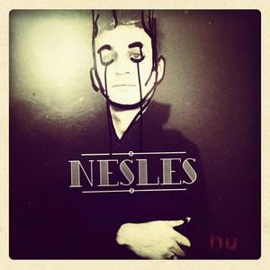 Nesles - Nu