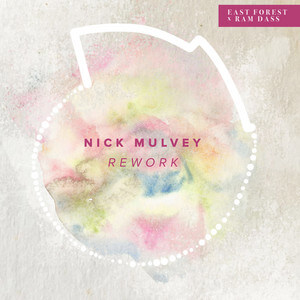 Nick Mulvey - Please Pass The Bliss (nick Mulvey Rework)