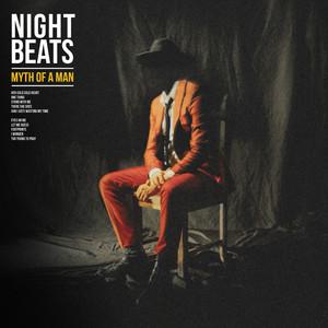 Night Beats - One Thing