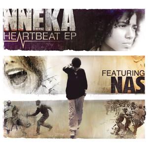 Nneka - Heartbeat Ep