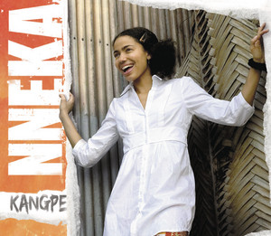 Nneka - Kangpe