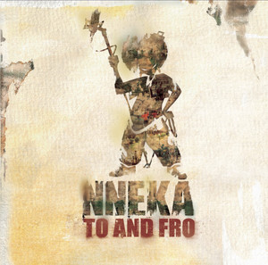 Nneka - Nneka… To And Fro