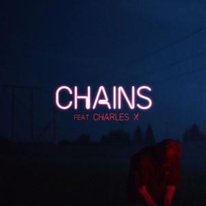 No Money Kids - Chains