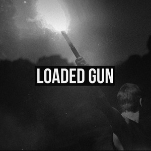 No Money Kids - Loaded Gun