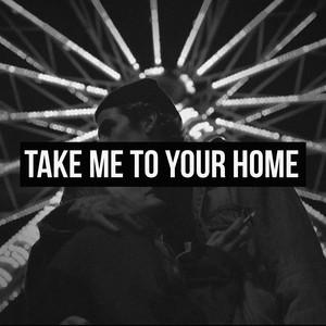 No Money Kids - Take Me To Your Home