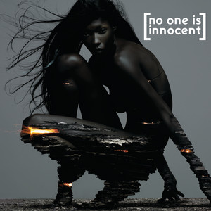 No One Is Innocent - Gazoline