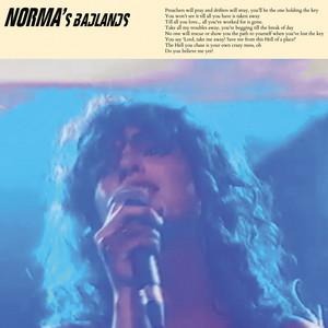 Norma - Badlands – Ep