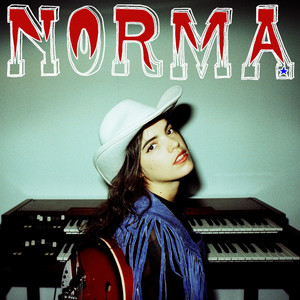 Norma - In The Volvo
