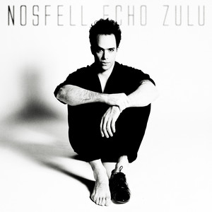 Nosfell - Echo Zulu