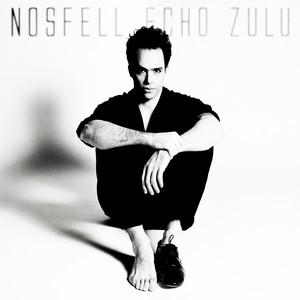 Nosfell - La Blessure