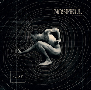 Nosfell - Nosfell