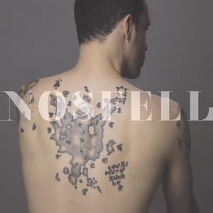 Nosfell - Pomaïe Klokochazia Balek (10th Anniversary)