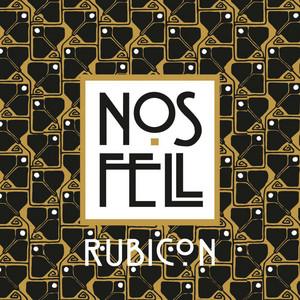 Nosfell - Rubicon