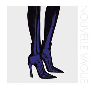 Nouvelle Vague - Version Française