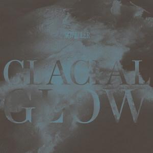 Noveller - Glacial Glow