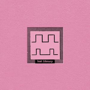 Noveller - Lost Library