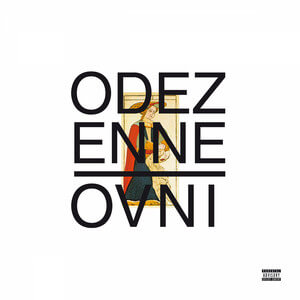 Odezenne - Ovni (orchestre Virtuose National Incompétent) [edition Bon…