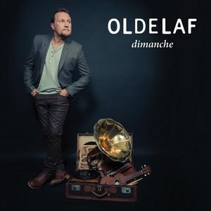 Oldelaf - Dimanche