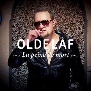Oldelaf - La Peine De Mort