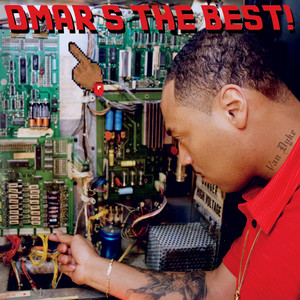 Omar S - The Best!