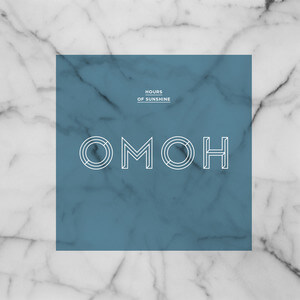 OMOH - Hours Of Sunshine