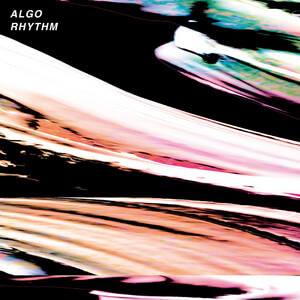 One Sentence. Supervisor - Algo Rhythm