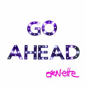 Ornette - Go Ahead