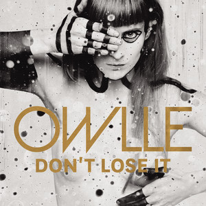 Owlle - Don't Lose It (radio Edit)