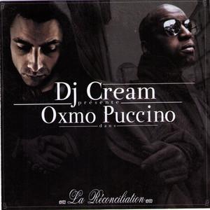 Oxmo Puccino - La Reconciliation