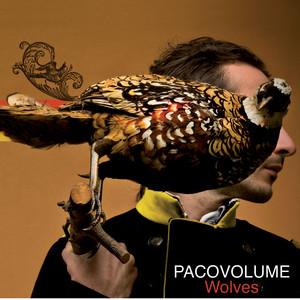 PacoVolume - Wolves