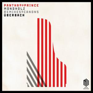 Pantha du Prince - Mondholz
