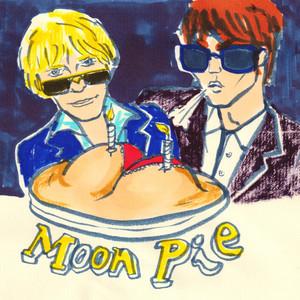 Papooz - Moon Pie