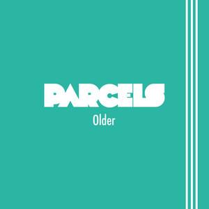 Parcels - Older