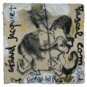 Pascal Comelade - Pop Songs Del Rosselló (catalunya Nord Vol. 6)