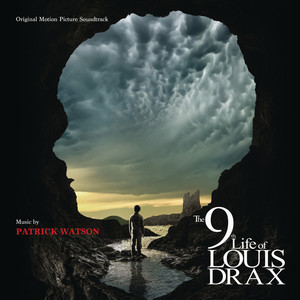 Patrick Watson - The 9th Life Of Louis Drax (original Motion Picture Soundtra…