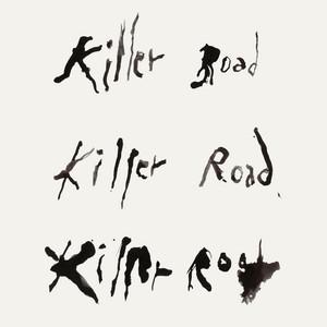 Patti Smith - Killer Road