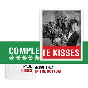 Paul McCartney - Kisses On The Bottom – Complete Kisses