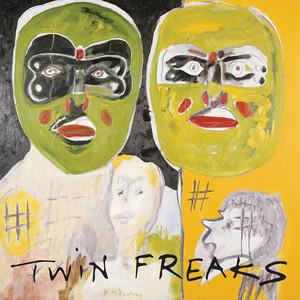 Paul McCartney - Twin Freaks