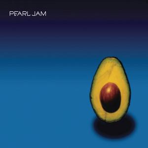 Pearl Jam - Pearl Jam