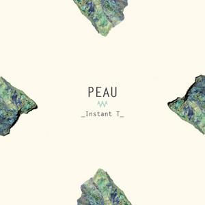 Peau - Instant T (lostahl Remix)