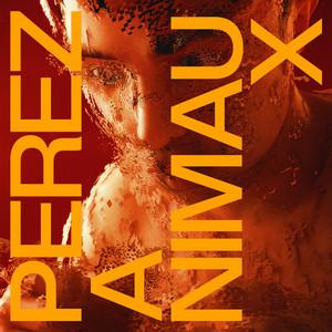 Perez - Animaux