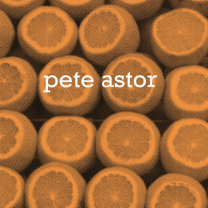 Pete Astor - Peter Cook / Petrol And Ash