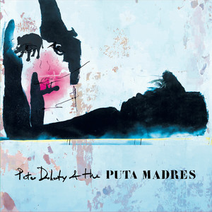 Peter Doherty - Paradise Is Under Your Nose