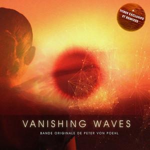Peter Von Poehl - Vanishing Waves Ost