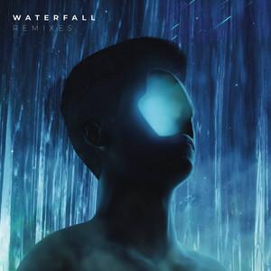 Petit Biscuit - Waterfall Remixes