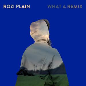 Petit Fantôme - What A Remix