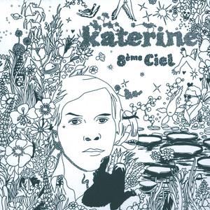 Philippe Katerine - 8ème Ciel