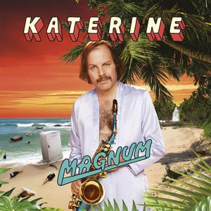 Philippe Katerine - Magnum