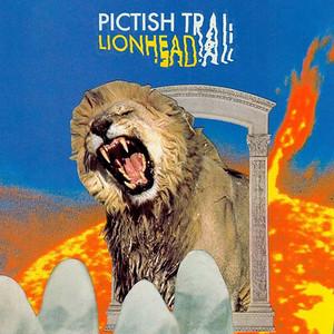Pictish Trail - Lionhead